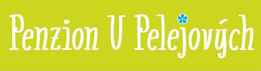 Penzion U Pelejových